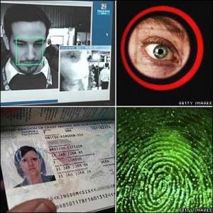 CIP-uri, 666, anticrist, pașapoarte, apocalipsa