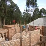 Românii din diasporă construiesc un vis măreţ pentru Uganda