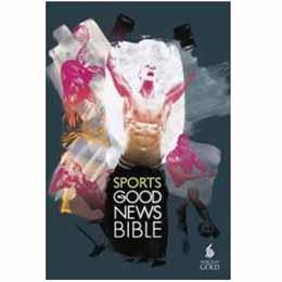 Ediţie specială a Bibliei pentru sportivii de la Jocurile Olimpice de la Londra