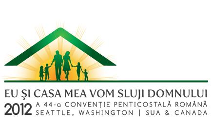 Cea de-a 44-a convenţie a bisericilor penticostale române din USA & Canada