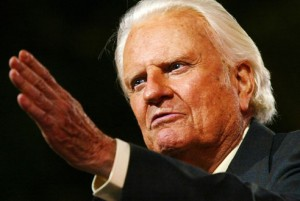billy-graham-my-hope-america-last-sermon