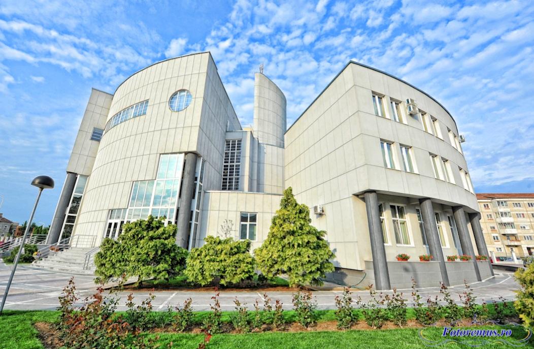 Următorul Congres al Uniunii Baptiste din România va fi la Oradea