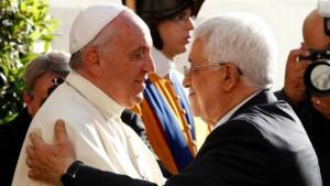 Vatican-Mideast_Horo-1-635x357