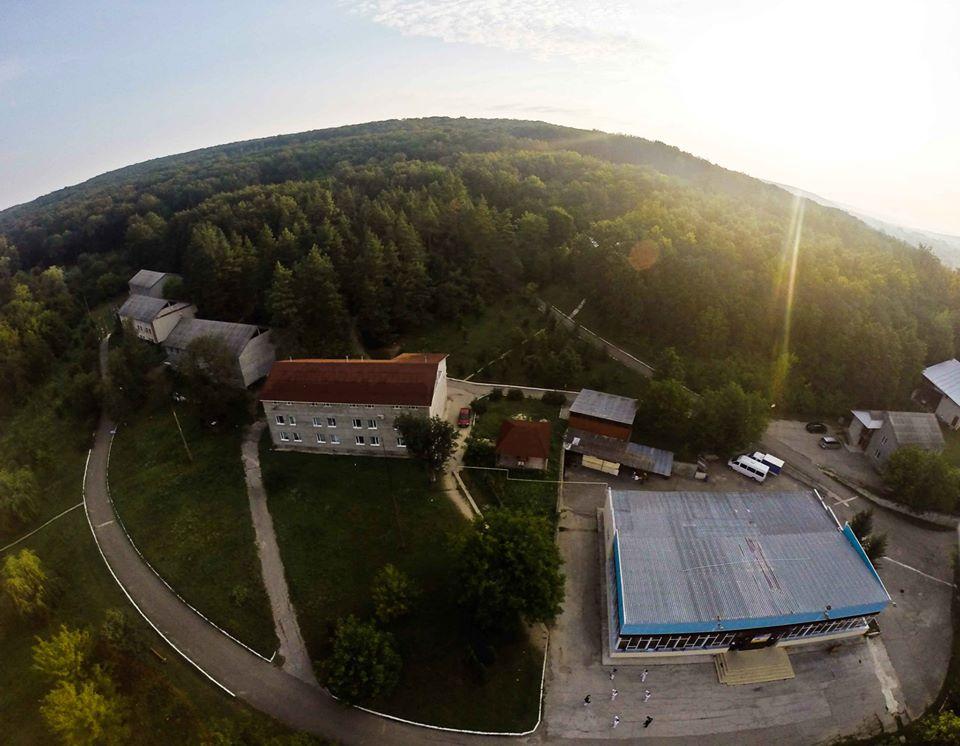 """Conferinţa Tinerilor 2015: """"Înnoirea Spirituală"""" în Republica Moldova"""