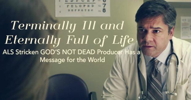Gods-Not-Dead-ALS