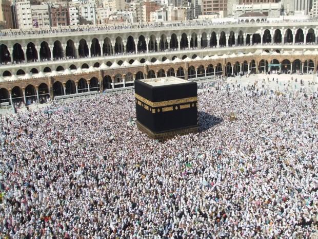 Moschea-de-la-Mecca-1024x768