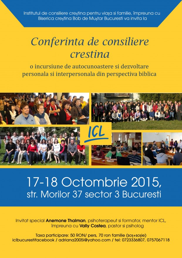 poster icl