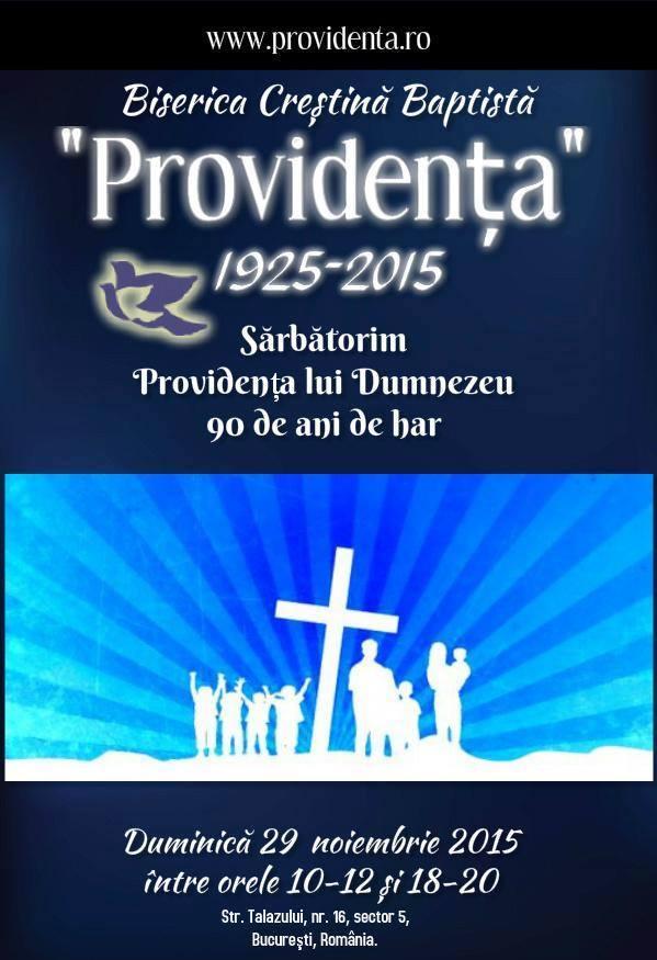 providetan