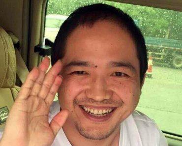 CHINA: Pastorul unei biserici de stat a fost eliberat din detenție