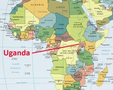 UGANDA: Un bărbat musulman și-a ucis soția convertită la creștinism