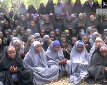 NIGERIA: Alte două fete răpite de Boko Haram au fost salvate