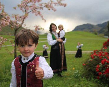 INTERVIU VIDEO despre lupta pentru familia Bodnariu la APCE