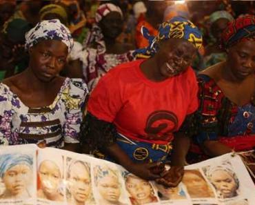 Nigeria - 218 din fetele răpite sunt încă în captivitate