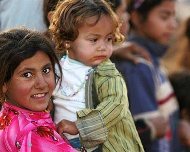 25968-refugees-facebook-800w-tn