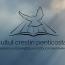 cultul-penticostal