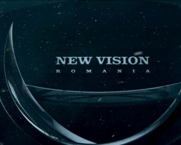 """VISUL"" – un nou film marca New Vision România"