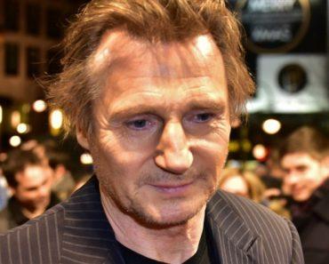Liam Neeson spune că filmul ,,Puterea Credinței'' a influențat credința sa