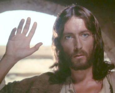 """Filmul """"Viața lui Isus"""" a ajuns să fie tradus în 1,500 de limbi devenind cel mai vizionat film din istorie"""