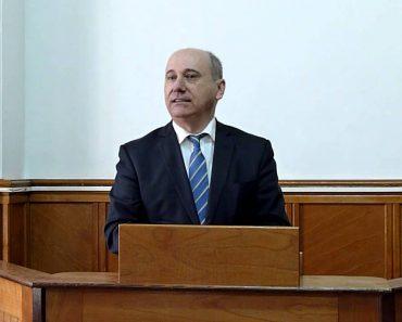 """Poziția Bisericii Creștine după Evanghelie față de """"parteneriatul civil"""""""
