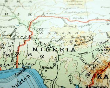 Nigeria: Creștinilor nu li se acordă ajutor în taberele pentru refugiați