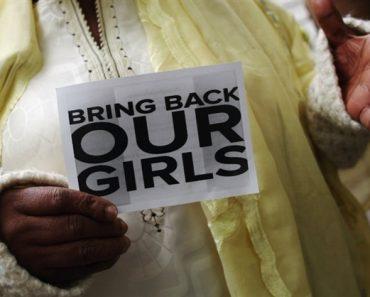 Nigeria: Organizaţia teroristă Boko Haram a eliberat 82 de adolescente pe care le ţinea ostatece
