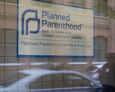 Organizația Planned Parenthood acuzată de comercializarea țesutului fetal