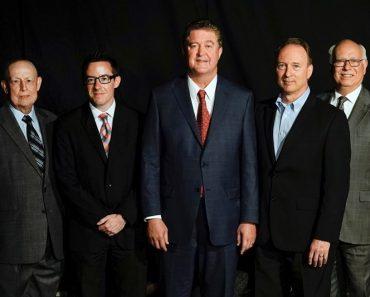 Convenţia Baptistă de Sud din SUA îşi intensifică eforturile pentru evanghelizare