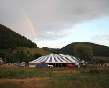 Informații despre situația din tabăra de la Bulz