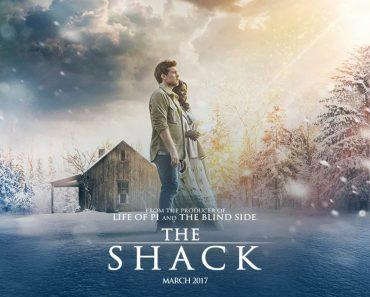 The Shack (Coliba): De ce atâtea dezbateri teologice în jurul unui film despre iertare