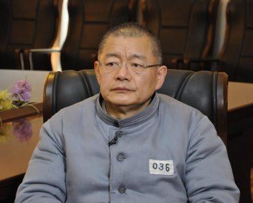Pastorul Lim Hyeon Soo vorbește despre condițiile din lagărul de muncă din Coreea de Nord