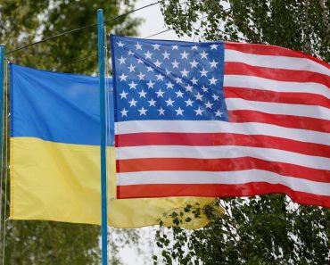 Dezbaterile din SUA cu privire la înarmarea Ucrainei pun presiune asupra Rusiei și asupra lui Trump