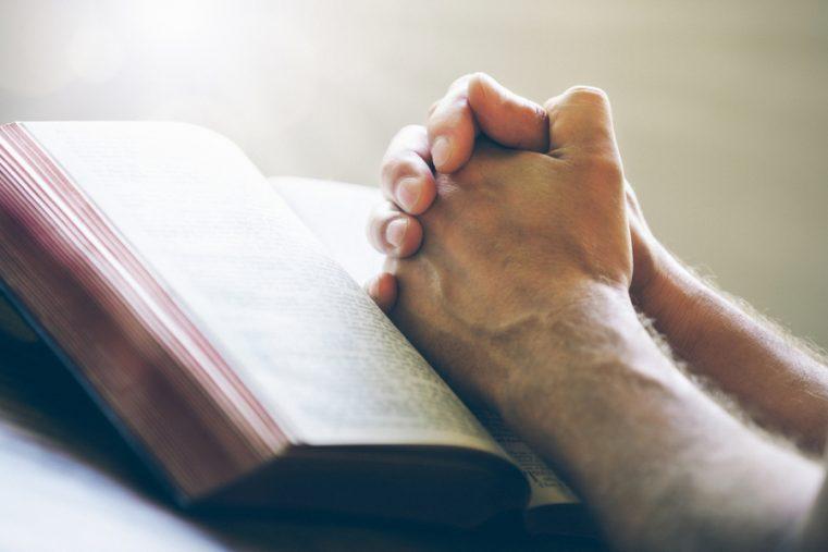 Jurnal de Rugăciune: Cursul Perspective în PERU