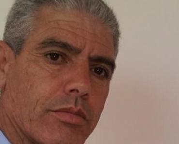 Algeria: Nevoie de rugăciune pentru Slimane Bouhafs