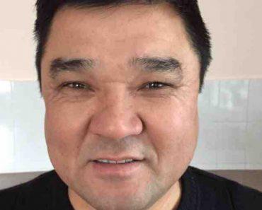 KAZAHSTAN: Creștin eliberat după mai bine de doi ani în închisoare