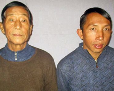 Republica Uniunea Myanmar: Doi pastori asistenți condamnați la închisoare