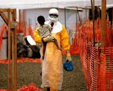 Jurnal de Misiune: SPERANȚĂ în mijlocul epidemiei de CIUMĂ din Madagascar