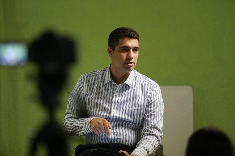 Vlad Crîznic: Câteva concluzii după pierderea unei bătălii