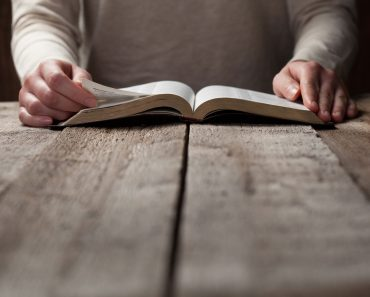"""Tony Berbece: """"Sunt creștin, dar fără Biblie"""""""