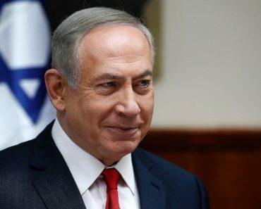 Marele anunț al lui Benjamin Netanyahu către creștinii care vor vizita Israelul