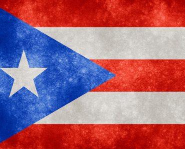PUERTO RICO: Senatul a aprobat un proiect de lege privind libertatea religioasă