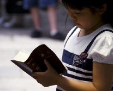 Creștinii din China ignoră interdicția școlilor duminicale