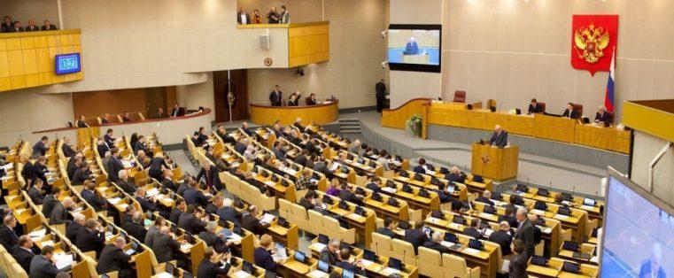 Creştinii sunt ţinta directă a legii antiteroriste adoptată în Rusia