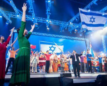 Creștinii evanghelici sărbătoresc decizia lui Trump de a recunoaște Ierusalimul drept capitala Israelului