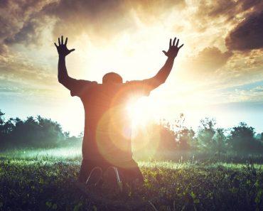 Jurnal de Rugăciune pentru Biserica Persecutată