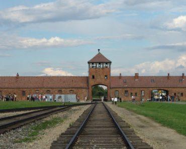 27 ianuarie: Ziua Internațională de Comemorare a Holocaustului