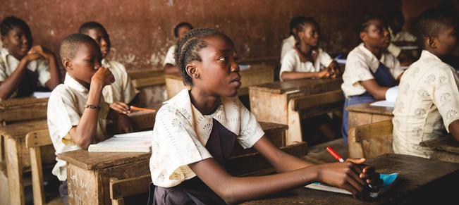 Un nou raport dezvăluie persecuţia la care sunt supuşi copiii din familii creştine