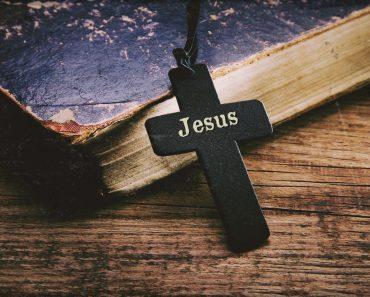 Jurnal de Rugăciune pentru traducerea Bibliei până la marginile pământului!