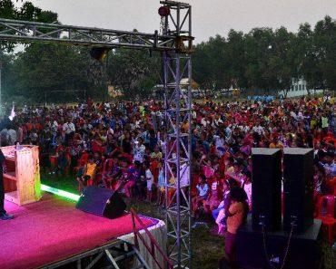 Jurnal de Misiune din  Cambodgia: 700 de persoană s-au întâlnit cu Speranța!
