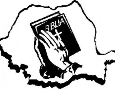 Comunicat: Ziua Alianței Evanghelice din România