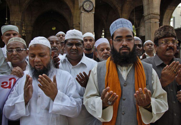 Ziua a 19-a din 30 de zile de rugăciune: Musulmanii din Nepal